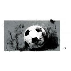 MARA CERRI - SE PROPRIO DEVO - Partita a pallone