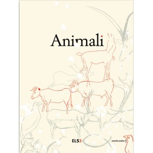 ANIMALI (SOLD OUT)