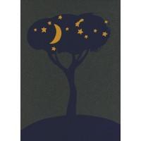 """ARMIN GREDER """"L'albero che sogna"""""""