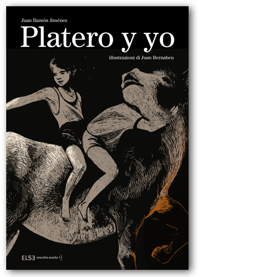 PLATEROyyo cover