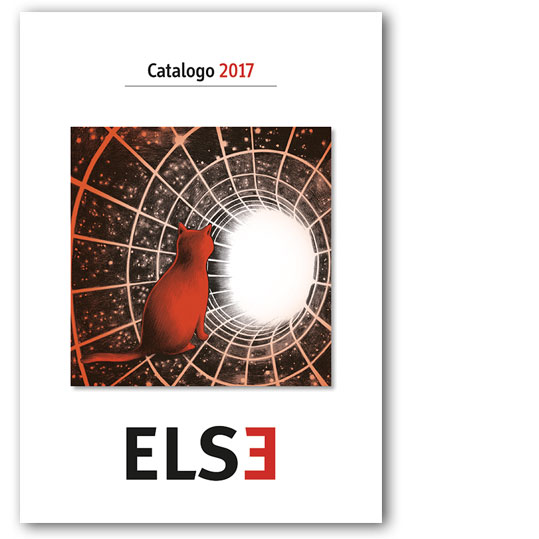 Catalogo Else 2017