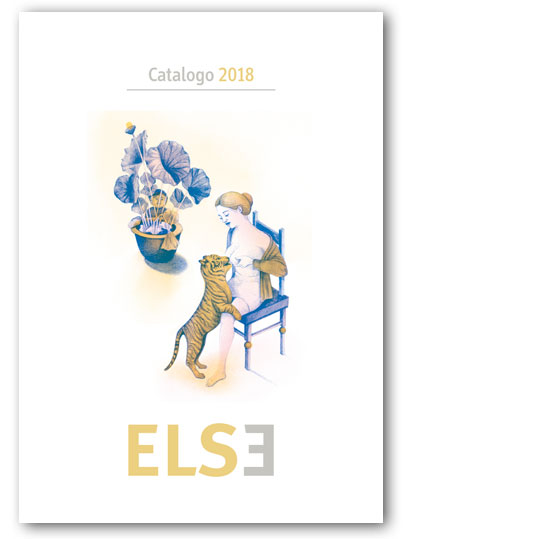 Catalogo Else 2018